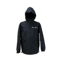 LOW MAYHEM JACKET