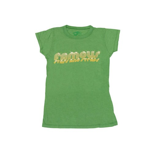 Bandstand Girls Baby t