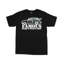 FMS 1999(Black)