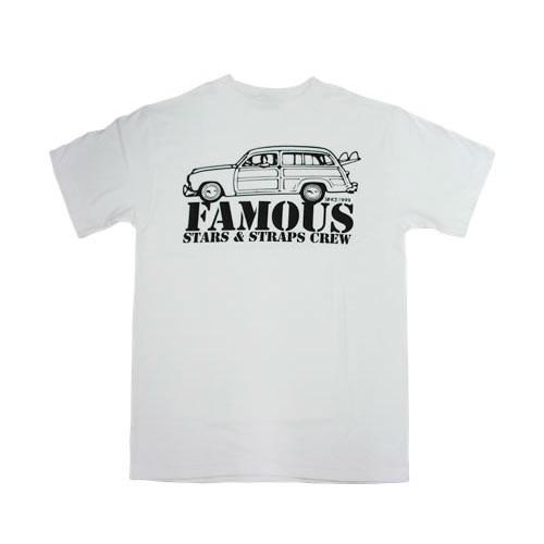 FMS 1999(White)
