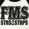 FMS SOX